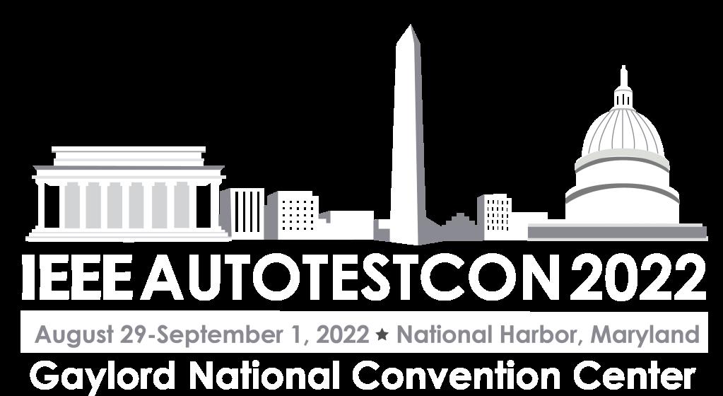 autotestcon2022-logo_white-vert